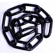 High Quality  G80 LINK CHAIN