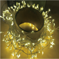 ​LED Firecracker Garden Lights