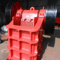 Stone Crusher Suppliers Mining Equipment Suppliers