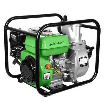AWLOP GASOLINE WATER PUMP GP10