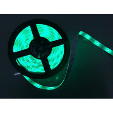 5050SMD Green Light Led Strip