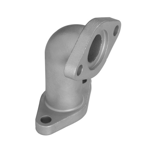 Stainless Steel Precision Casting in Investment Casting