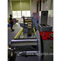 FT-650metal slitting machiney in india
