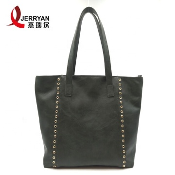 Ladies Business Shoulder Bags Handbags with Price