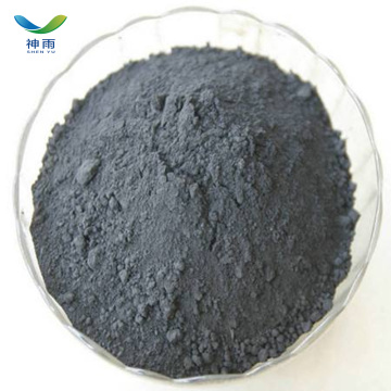 Shenyu Supplied Manganese Powder Price