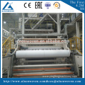 2017 New Advance 1600mm SMS Non woven Machine