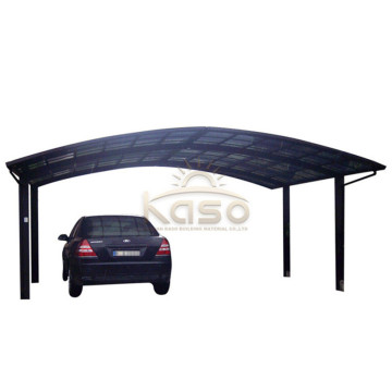 Replacement Part Post Aluminum Carport Price