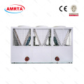 Dairy Farm Milking Cooling Equipment