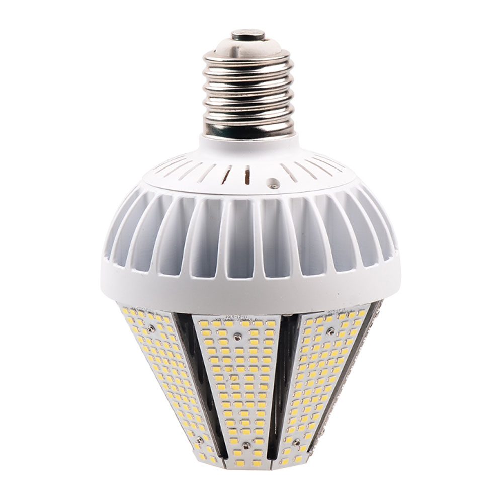 30W LED Garden Light (5)