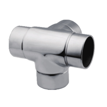 Stainless Steel Pipe Connecting Round Elbow