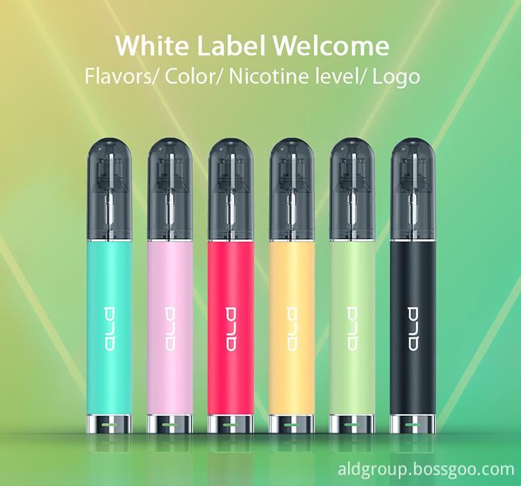 Одноразовая электронная сигарета код тн вэд электронные сигареты eleaf купить в москве
