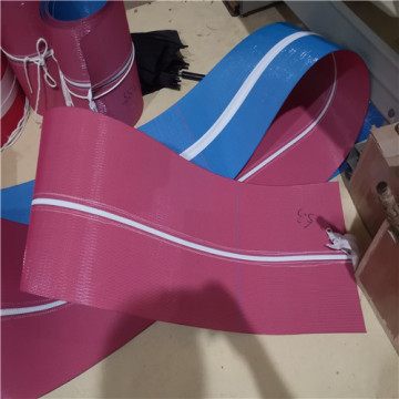 Dryer Screen With Polyester Material