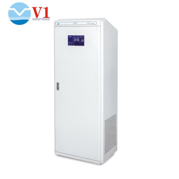 electrostatic air cleaner air purifier hepa filter