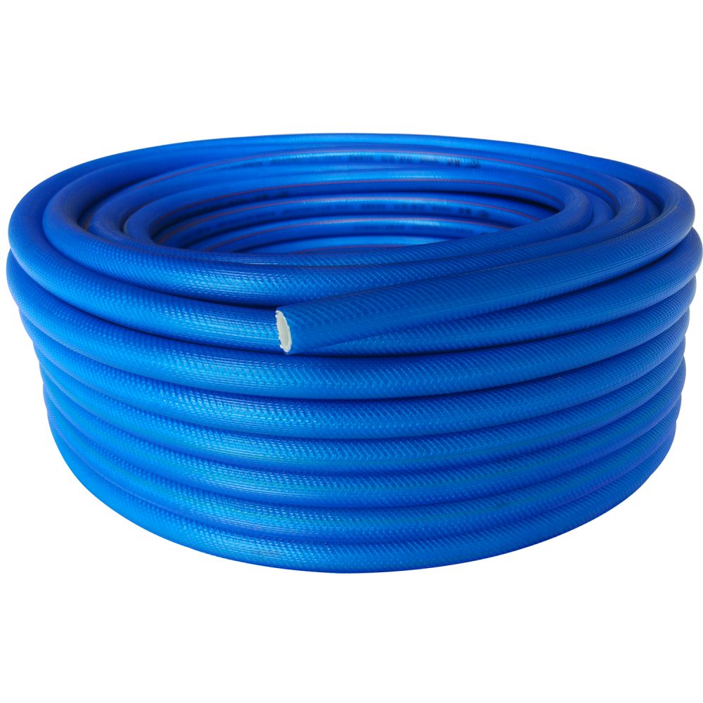 3 Layers High Pressure Spray Hose