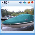 PVC coating vinly tarpaulin for boat cover