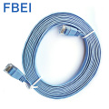 Kabel Cat6 Jumper Patch Cord