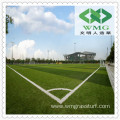 Football Monofilament Artificial Turf