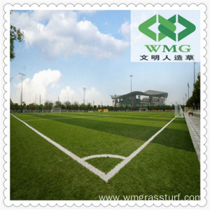 Soccer Pitch Synthetic Grass