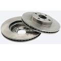 Front Brake Disc 3501011-G08 For Great wall