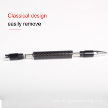 carbon fiber signature pen