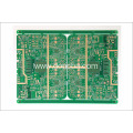 Prototype Multilayer HDI PCB Printed Circuit Board