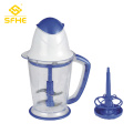 200W Household Appliance Operated Food Chopper