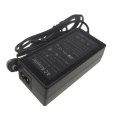 14V 3.5A 49W Laptop Power Adapter For SAMSUNG