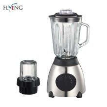 Flying Kitchen Tools Blender