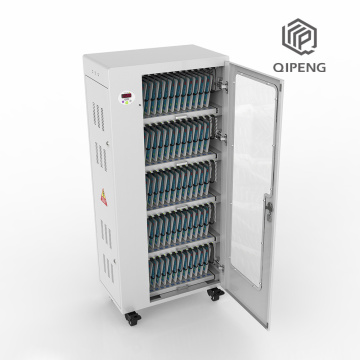 cell phone charging station locker