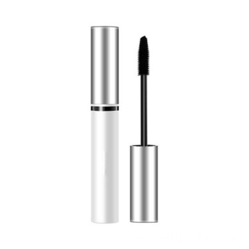 OEM non-smudge makeup fiber eyelash waterproof mascara