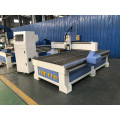 1530 5X10 wood working Cnc Router For Sale