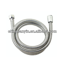 aluminum wire or plastic wire(KH-1131)
