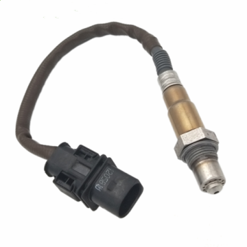 Auto parts oxygen sensor for mercedess Benz