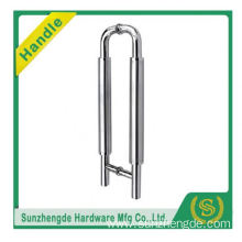 BTB SPH-055SS Lifting Ceramic Handle With Zinc Alloy & Knob