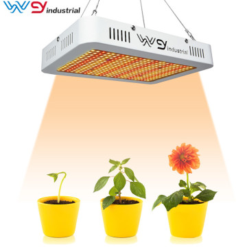 2020 Best Selling Led Lights 1000w Grow Lights