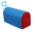 Kids Soft Play Foam Mail-Box For Balance Training