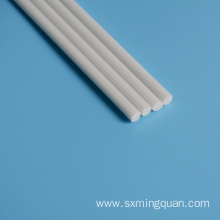 6mm Fiberglass Rod Best Selling Factory Supply Rod