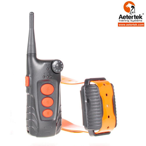 Aetertek At-918C Add-on dog training Transmitter