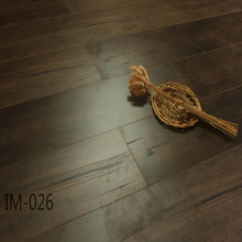 Waterproof MDF HDF Board Cheap Price Laminate Flooring