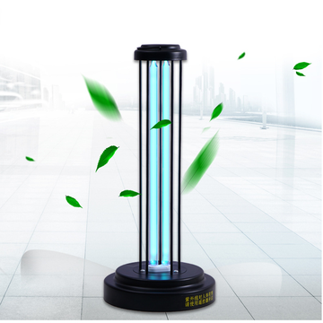 kill virus commercial uv air sterilizer air purifier