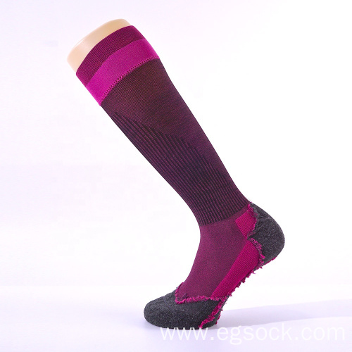 unisex compression socks for men or women