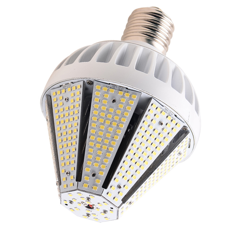 60 Watt Led Corn Bulb (6)