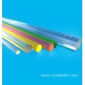 clear cast acrylic sheets excellent board