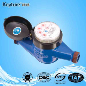 Dry Type Water Meter DN 15MM-DN 50MM