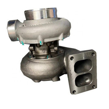 13035838 13035863 13036019 13036020 13036990 Turbocharger