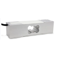 200kg Aluminum alloy load cell of floor scale