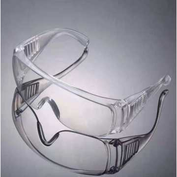 Safety glasses anti fog eye protective goggles factory
