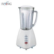 Electric Juice Fruit Blender With Low Noise
