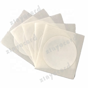 NTAG213 NFC labels RFID Tag
