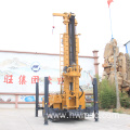 XSL5/260  Water Well Drilling Rig